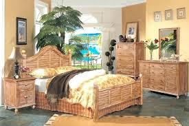 beach inspired bedroom furniture beautiful themed for your ocean43 ocean