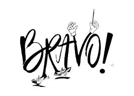 """Résultat de recherche d'images pour """"bravo"""""""
