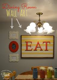 15 dining area wall art 25 best ideas about dining room wall