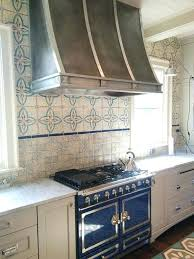 quietest range hood. Delighful Range Quietest Range Hood Amusing With Kitchen Archives  Best Home Design Ideas To   And Quietest Range Hood O