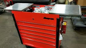 diy rolling tool cart rolling tool cart rolling tool cart snap on rolling tool box cart
