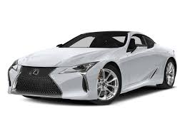 2018 lexus lfa. wonderful lfa 2018 lexus lc 500 in port charlotte fl  harbor nissan throughout lexus lfa