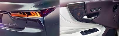 2018 lexus cars. fine lexus styling inside 2018 lexus cars