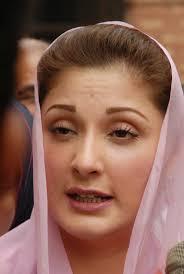 Muslim girl hot nagi photo