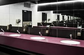 office bathrooms. How Clean Are Your Bathrooms? Office Bathrooms -