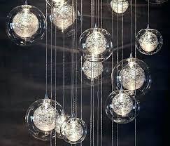 Unusual pendant lighting Lights Unusual Pendant Lighting Unusual Pendant Lights Designer Pendant Lighting Unusual Pendant Lighting Adrianogrillo Unusual Pendant Lighting Funky Light Fixtures Unusual Kitchen Lights