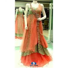 bridal gowns for rent in mumbai shahpur jat south delhi lehenga Wedding Gown On Rent In Mumbai bridal gowns for rent in mumbai bridal lehenga on rent in mumbai bombay rental wedding dress on rent in mumbai