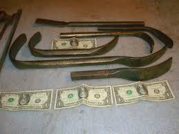 vintage auto body tools. Contemporary Vintage JPG DSC04641JPG To Vintage Auto Body Tools