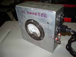ac ammeter wiring diagram wiring diagram ac meter wiring diagram jodebal