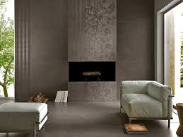 Decorative Tiles For Fireplace METRO TILE PICTURE GALLERY Metro Tile Utah 71