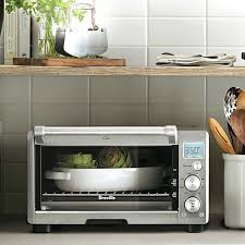 gorgeous largest countertop oven countertop oster large countertop convection oven
