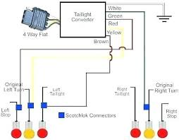 5 flat wire harness diagram wiring diagram basic 4 way flat wiring diagram data diagram schematic5 flat wire harness diagram 16