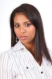Shannon Gonzalez (Page 1) - Line.17QQ.com