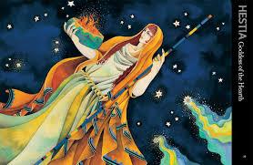 treasury of greek mythology classic stories of gods goddesses treasury of greek mythology classic stories of gods goddesses heroes monsters donna jo napoli christina balit 0884969025324 com books
