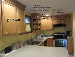 kitchen cabinet organization solutions inside kitchen cupboards kitchen cupboard storage organize your cupboards