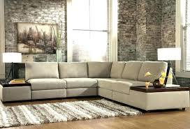 ashley furniture sectional sofas ideas furniture sectional couches or modular sectional sofa furniture furniture sectional sofa