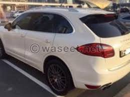 2018 porsche warranty. contemporary porsche porsche cayenne turbo 2011 and 2018 porsche warranty