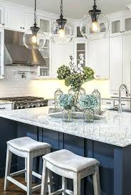 kitchen pendant lighting fixtures. Kitchen Island Lights Wonderful Pendant Light Best Lighting Ideas On Fixtures