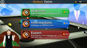 8 Ball Billiard Pool for Android - APK ...