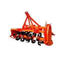 power tiller power tiller manufacturers suppliers exporters rotary tiller