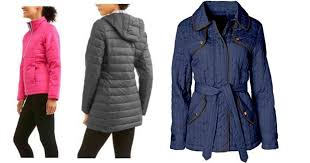 Walmart has some great clearance prices on women\u0027s coats and jackets right now! Prices are starting at $6.50 there lots of styles available. Walmart: Women\u0027s Coats Starting :: Southern Savers