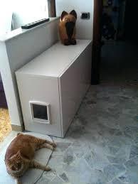 diy litter box furniture litter box furniture best of best litter box images on of diy litter box furniture