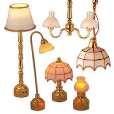 lighting for dollhouses. dollhouse ceiling lamp floor coach light samples lighting for dollhouses l