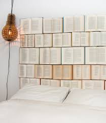 easy to make furniture ideas. Easy To Make Furniture Ideas 3 Cool Made Out Of Recycled Books Ways2gogreen Blog Best Collection R