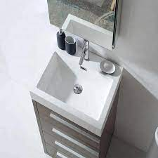 12 Inch Deep Bathroom Cabinet Vanity With Wash Basin Buy 12 Inch Deep Bathroom Vanity Bathroom Vanity Cabinet With Wash Basin Tona Bathroom Vanity Product On Alibaba Com