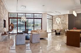 modern lighting for living room. stylish modern chandeliers for living room galilee lighting fixtures pendants n