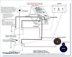 94 best alternator battery charger circuit diagram netmagicllc com motomaster battery charger wiring diagram alternator battery charger circuit diagram luxury 3 bank battery charger wiring diagram lovely diy power bank