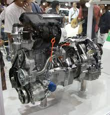 honda insight second generation honda insight ima powertrain engine motor and transmission