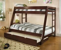 simmons trundle mattress. bunk beds, kids furniture, baby bedrooms, bedroom mattresses, simmons mattress trundle