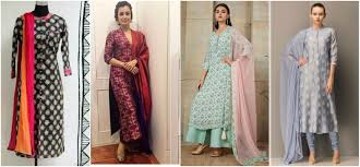 suits office. Traditional Indian Clothing For Office Wear, Salwr Suits Work, Cotton Salwar Suits, .