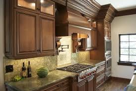 kitchen cabinets in boca raton