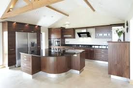 Small Picture Joy Modern Kitchens In London Ontariocontemporary Kitchen Cabinet