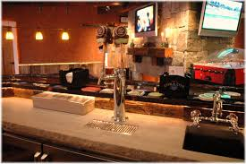 man cave bar. Westchester Captain Lawrence On Tap In Mancave Basement Bar Man Cave