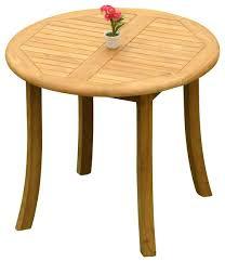 36 round dining table round dining table 36 round dining table ikea