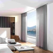 Gardine Wohnzimmer Reizend Awesome Wohnzimmer Ideen Fenster