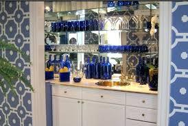 bar mirror with shelf mirrors for a wet bar home bar mirror shelves