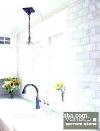 carrara subway tile canada marble kitchen backsplash bathroom