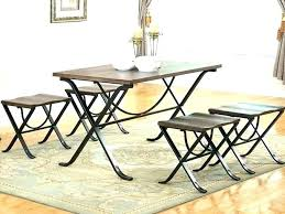 table and chairs argos table and chairs folding dining chairs dining set folding dining chairs dining table and chairs argos