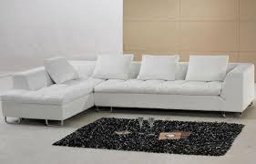Black Leather Sectional Sofa With Recliner Sofa Couch Sectional Couches For Sale Red Sectional Sofa