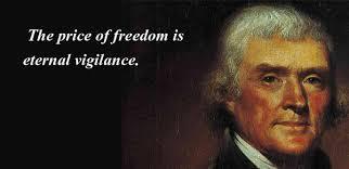 Thomas Jefferson Famous Quotes Simple Thomas Jefferson Quotes On Voting On QuotesTopics