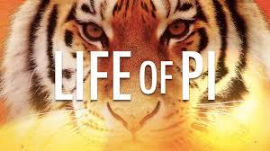 life of pi religion essay essay topics on religion essay topics on  life of pi religion and the exposition of self life of pi religion and the exposition