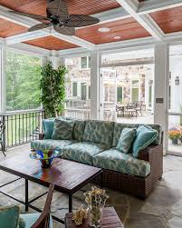 Living Room Furniture Northern Va Indoor Outdoor Renovation In Northern Virginia Remodeling