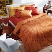 orange bedroom colors. Contemporary Bedroom Orange Colors O