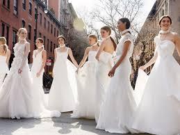 Rose Wedding Dress Designer 20 Best Sites To Buy Your Wedding Dress Online