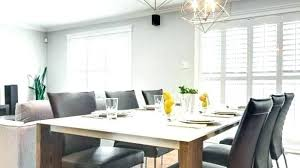 dining room lighting fixtures ideas. Dining Room Light Lighting Fixtures Modern Best . Ideas S