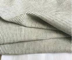 ticking stripe duvet grey white ticking stripe duvet cover set twin size ready to ship ticking ticking stripe duvet ticking stripe duvet cover